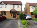 Thumbnail to rent in Sorrell Drive, Newport Pagnell