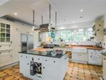 Thumbnail for sale in Victoria Drive, Southfields, London