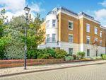 Thumbnail to rent in Grosvenor Square, Southampton, Hampshire