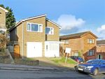 Thumbnail for sale in Oxenden Road, Golden Valley, Folkestone, Kent