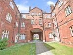 Thumbnail for sale in Oldman Court, Marvels Lane, Grove Park