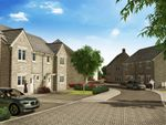 "Thumbnail to rent in ""Somerset Apartments - First Floor 2 Bed"" at Church Street, Radstock"