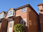 Thumbnail to rent in Enville Way, Highwoods, Colchester