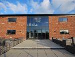 Thumbnail to rent in New Build Offices, Bridge Farm, Lutterworth, Leics, Leics