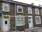 Thumbnail for sale in Queens Road, Elliots Town, New Tredegar, Caerphilly.