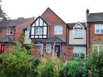 Thumbnail for sale in Sunnymill Drive, Sandbach, Cheshire