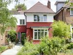 Thumbnail for sale in The Avenue, Muswell Hill, London