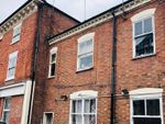 Thumbnail to rent in Highfield Street, Leicester, Leicestershire
