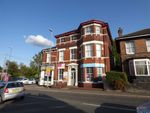 Thumbnail to rent in Trentham Road, Stoke-On-Trent, Staffordshire