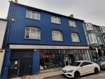 Thumbnail for sale in Chalybeate Street, Aberystwyth, Ceredigion
