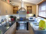 Thumbnail to rent in Coghurst Hall Holiday Park, Hastings