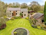 Thumbnail for sale in Llysyfran, Clarbeston Road, Pembrokeshire