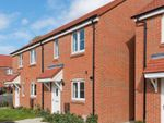 Thumbnail for sale in Meadow Way, Tangmere