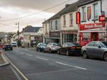 Thumbnail for sale in Fore Street, Saltash