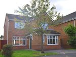 Thumbnail for sale in Howgill Crescent, Oldham, Greater Manchester