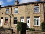 Thumbnail for sale in Waverley Terrace, Marsh, Huddersfield