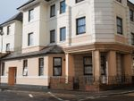 Thumbnail to rent in Perinville Road, Torquay