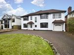 Thumbnail for sale in Sheepfoot Lane, Prestwich, Manchester