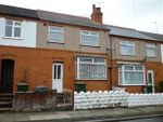 Property history Wyley Road, Radford, Coventry CV6