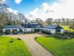 Thumbnail for sale in Sandy Lane, Lathom, Ormskirk