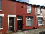 Thumbnail to rent in Belfast Road, Liverpool