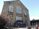 Thumbnail to rent in Post Street, Padfield, Glossop