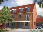 """Thumbnail to rent in """"The Wimborne"""" at Fields Road, Wootton, Bedford"""