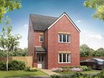 """Thumbnail to rent in """"The Earlswood"""" at Sunniside, Houghton Le Spring"""