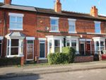 Thumbnail for sale in Victory Road, Beeston, Nottingham