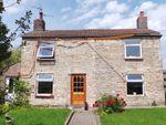 Property history Lansdown Walk, Bream, Lydney GL15