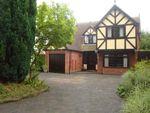 Thumbnail for sale in New Street, Castle Bromwich, Birmingham