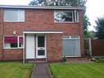 Thumbnail to rent in Enfield Close, Erdington, Birmingham