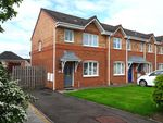 Thumbnail to rent in Dover Heights, Dunfermline