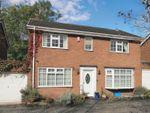 Thumbnail to rent in Cobbs Brow Lane, Newburgh, Wigan, Lancashire