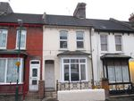 Thumbnail to rent in Meadow Bank Road, Chatham