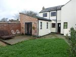 Thumbnail for sale in Woodbine Street, Fletton, Peterborough