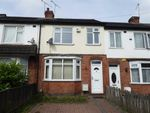 Thumbnail for sale in Pearson Avenue, Coventry