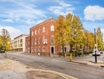 Thumbnail to rent in Wey Court East, Union Road, Farnham