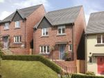 """Thumbnail to rent in """"The Mylne"""" at Gipsy Hill Lane, Exeter"""