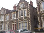 Thumbnail to rent in Mortimer Road, Clifton, Bristol