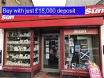 Thumbnail for sale in North Bridge Street, Bathgate