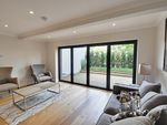 Thumbnail to rent in Concord House, High Street, Brentford