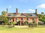 Thumbnail for sale in Rokeles Hall, Watton Green, Watton, Norfolk