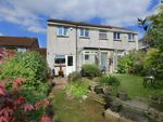 Thumbnail for sale in Kitter Drive, Plymstock, Plymouth