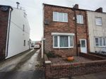 Thumbnail to rent in Station Road, Blackrod, Bolton