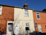 Thumbnail for sale in Littles Crescent, Ipswich