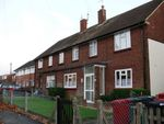Thumbnail to rent in Windermere Way, Slough, Berkshire