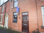 Thumbnail for sale in West Street, Dukinfield