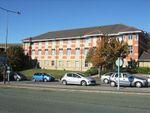 Thumbnail to rent in Castle House, Eastgate, Accrington