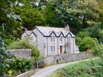 Thumbnail for sale in Keybridge, Bodmin